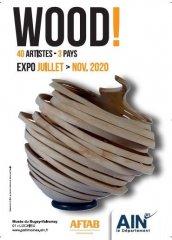 wood-2020.JPG