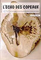 echo13-mai_2003.jpg