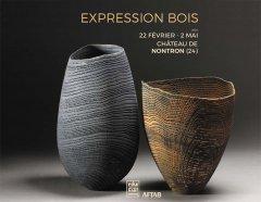Nontron_Expression_Bois.jpg